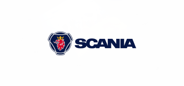 Scania and ARROUND launch advertising campaign in augmented reality
